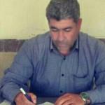 تکلیف یا بلا تکلیفی دانش آموزان درتابستان