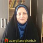 انتظار زنان فرهنگی از وزیر آموزش و پرورش در دولت دوازدهم