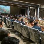 برگزاری جلسه توجیهی نمایندگان فرماندار در گیلانغرب