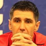 جدایی کواچ ازتیم ملی والیبال ایران