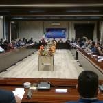 اختصاص ۶۶میلیارد ریال اعتبار استانی به شهرستان گیلانغرب