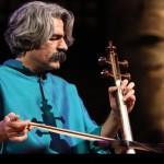 """کیهان کلهر، از """"سفر به دیگر سو"""" تا """"بوی نوروز""""+ عکس"""