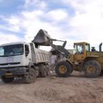 تسریع در روند بازسازی  ورعایت مسایل فنی در بازسازی مناطق زلزله زده گیلانغرب