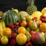 اگر سنگ کلیه دارید این میوه را بخورید!