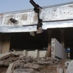 ۴ هزار واحد مسکونی در اثر زلزه در گیلانغرب تخریب شده است