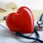 سلامت قلب با ۲راهکار ساده!