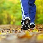 ۵ راه برای پیادهروی بیشتر در طول روز