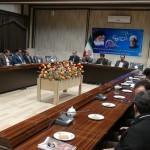 ۱۲۷ طرح درکارگروه اشتغال گیلانغرب تصویب شد