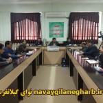 ۲ میلیارد تومان برای گرمایش مدارس گیلانغرب هزینه شد