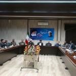اعضای هيات نظارت بر انتخابات شوراهای اسلامی شهرستان گیلانغرب تعيين شدند