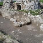 آتشکده تاريخی «حسن زوردار» گيلانغرب يادگاری از دوره ساسانيان