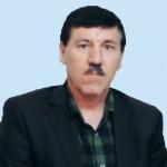 """درخواست از شورای شهر تهران برای نامگذاری میدانی به نام """"گیلانغرب دومین شهر مقاوم کشور"""""""
