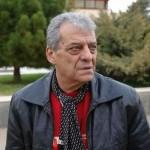 سرطلایی فوتبال ایران درگذشت