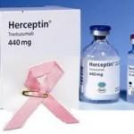 نسخه جدید داروی سرطان پستان
