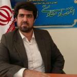 ۷۰۸نفربرای انتخابات شوراهای اسلامی شهرو روستا درگیلانغرب ثبت نام کردند