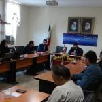 جلسه بررسی و پیشگیری از خودکشی درگیلانغرب تشکیل شد