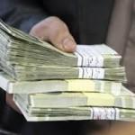 ۳ میلیاردو ۶۴۲ میلیون تومان معوقه مطالبات فرهنگیان گیلانغرب پرداخت شد