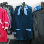 رنگ فرم لباس مدارس اجباری یاباسلایق دانش آموزان!