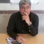 دل نوشته شهروند سوماری تحت عنوان  «از شهری می نویسم»